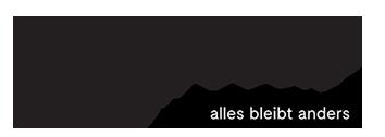 smartvoll Architekten Logo