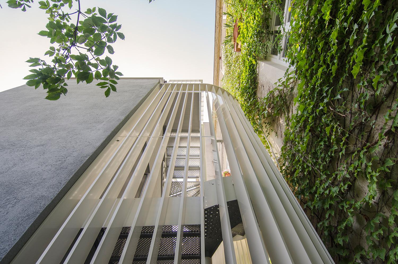Lamella Facade Smartvoll Architekten_12