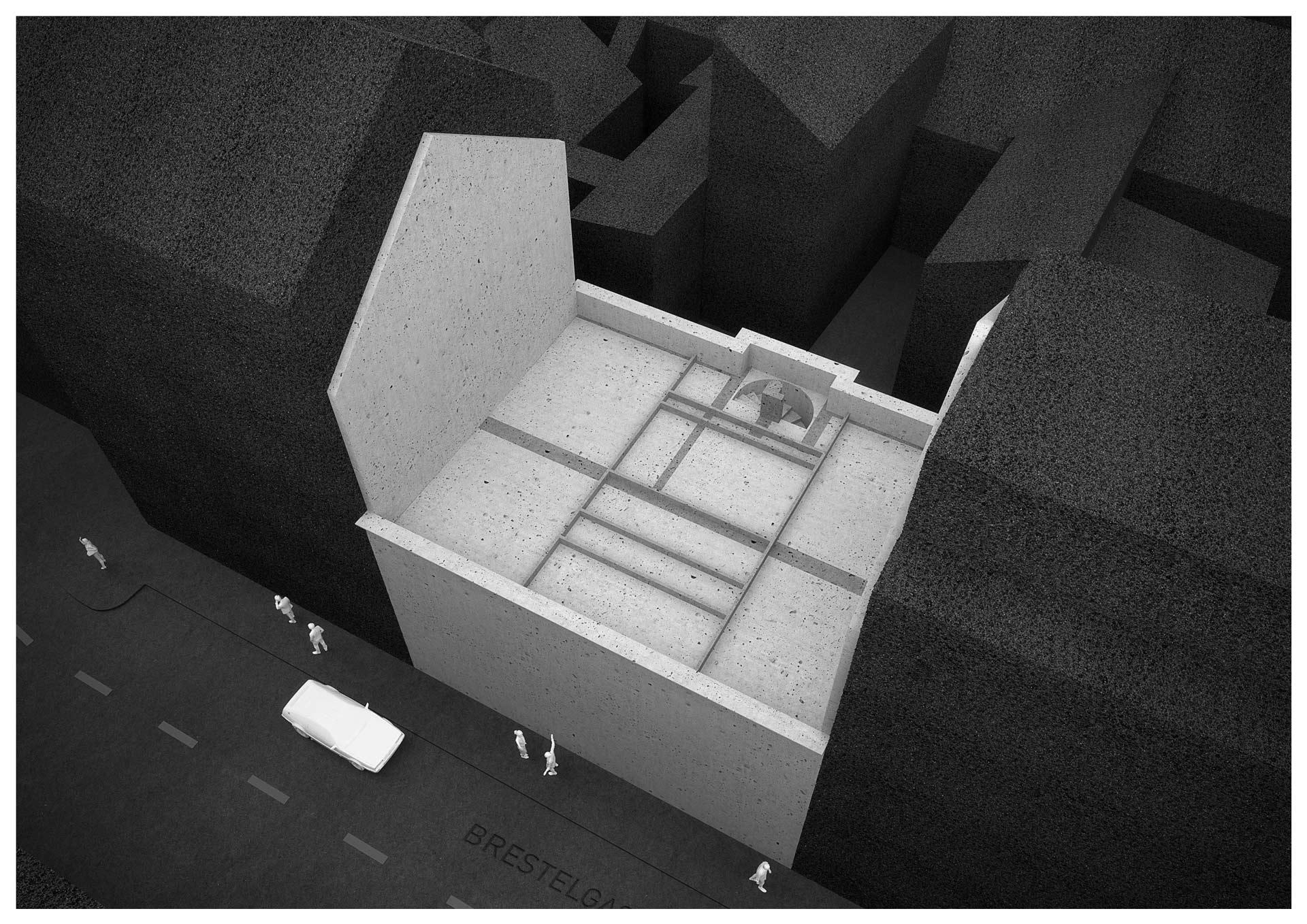 Urban Tree house smartvoll